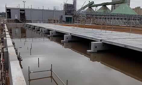https://premold.com.br/wp-content/uploads/2020/03/19-Redes-e-Estações-de-Tratamento-de-Água-e-Esgoto.jpg