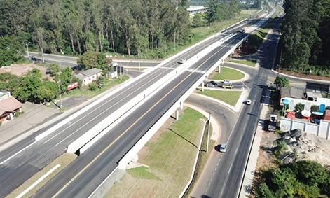 https://premold.com.br/wp-content/uploads/2020/03/6-Obras-de-Infraestrutura.jpg