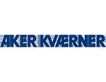 Aker Kvaerner