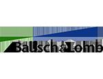 Bausch e Lomb