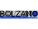 Bolzano Brasil