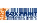 Box Print