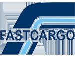 Fastcargo