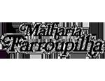 Malharia Farroupilha