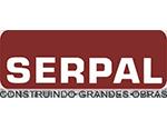 Serpal